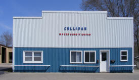 Culligan Water Conditioning, Sauk Centre Minnesota