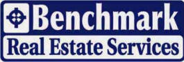 Benchmark Real Estate Services, Sauk Centre Minnesota