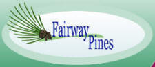 Fairway Pines Senior Living, Sauk Centre Minnesota