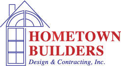 Hometown Builders  Design & Contracting Inc., Sauk Centre Minnesota