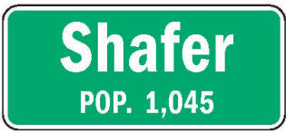 Guide To Shafer Minnesota