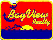 Bayview Realty, Silver Bay Minnesota
