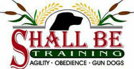 Shall Be Training, South Haven Minnesota