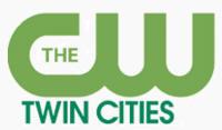 WUCW-TV - CW