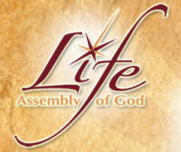 Life Assembly of God, St. Cloud Minnesota