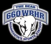 "WBHR-AM - ""660 The Bear"""