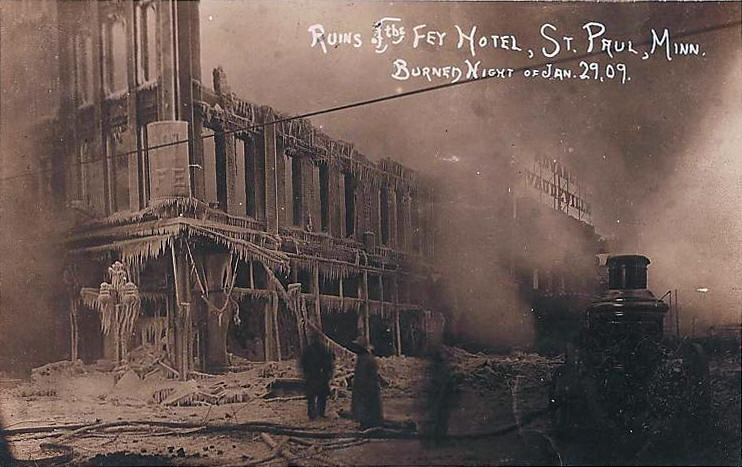 Motels In Cedar City Utah