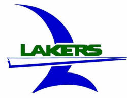 Minnewaska Lakers