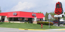Arby's, Thief River Falls Minnesota
