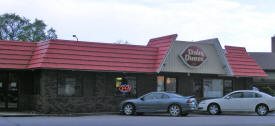 Dairy Queen, Thief River Falls Minnesota