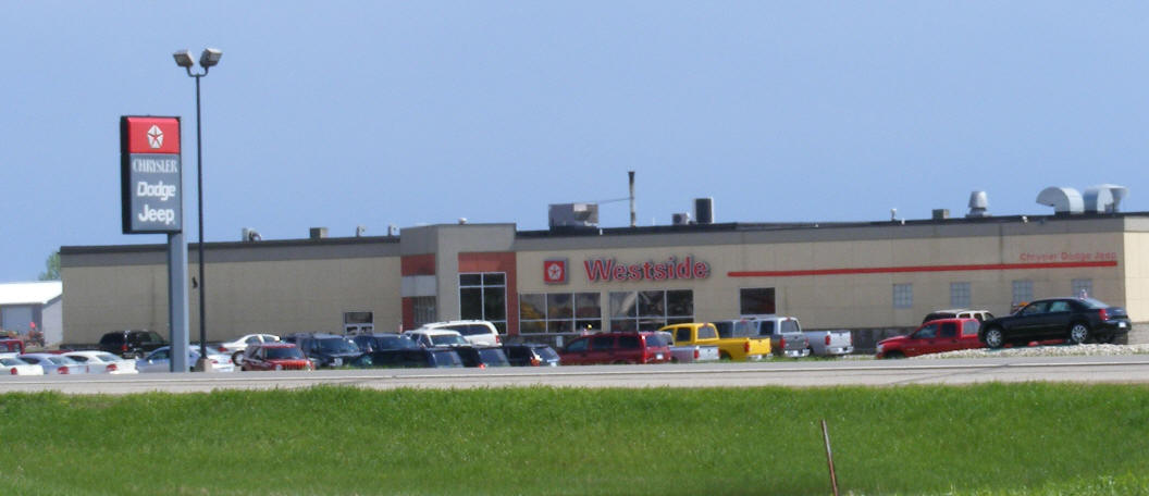 Westside Motors Trf >> Westside Motors Trf - impremedia.net