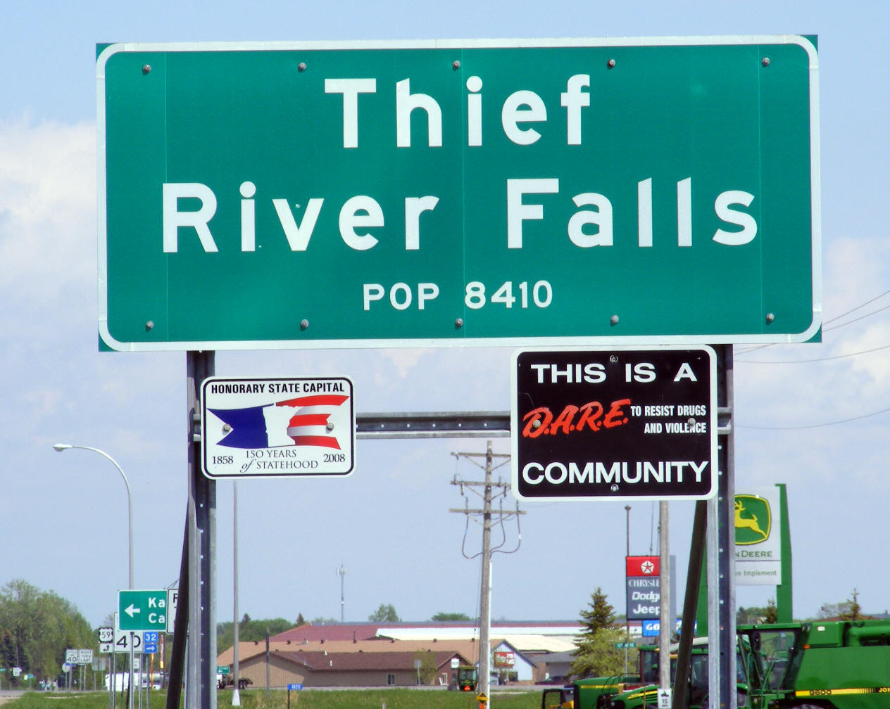 thief river falls singles over 50 Single family housing repair loans & grants in minnesota have a family income below 50 percent of the area median income thief river falls (218.