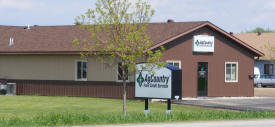 AgCountry Farm Credit Services, Thief River Falls Minnesota