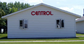 Centrol, Twin Valley Minnesota