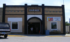 Buckles Auto & Farm Parts, Twin Valley Minnesota