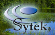 Sytek Communications, Upsala Minnesota
