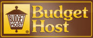 Budget Host Inn Virginia