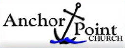 Anchor Point Evangelical Free Church, Wabasha Minnesota