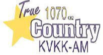 "KVKK-AM - ""True 1070"" - Country"