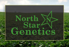 North Star Genetics, Wanamingo Minnesota