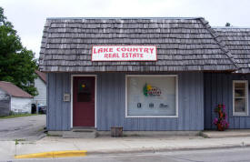 Lake Country Realty, Warroad Minnesota