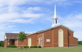 Church of Jesus Christ of Latter-Day Saints, Waseca Minnesota
