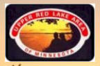 Upper Red Lake Area Association, Inc.