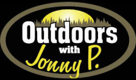 Outdoors With Jonny P., Waskish Minnesota