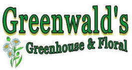 Greenwald's Greenhouse & Floral, Waterville Minnesota