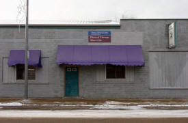 PMI Total Fitness, Waterville Minnesota