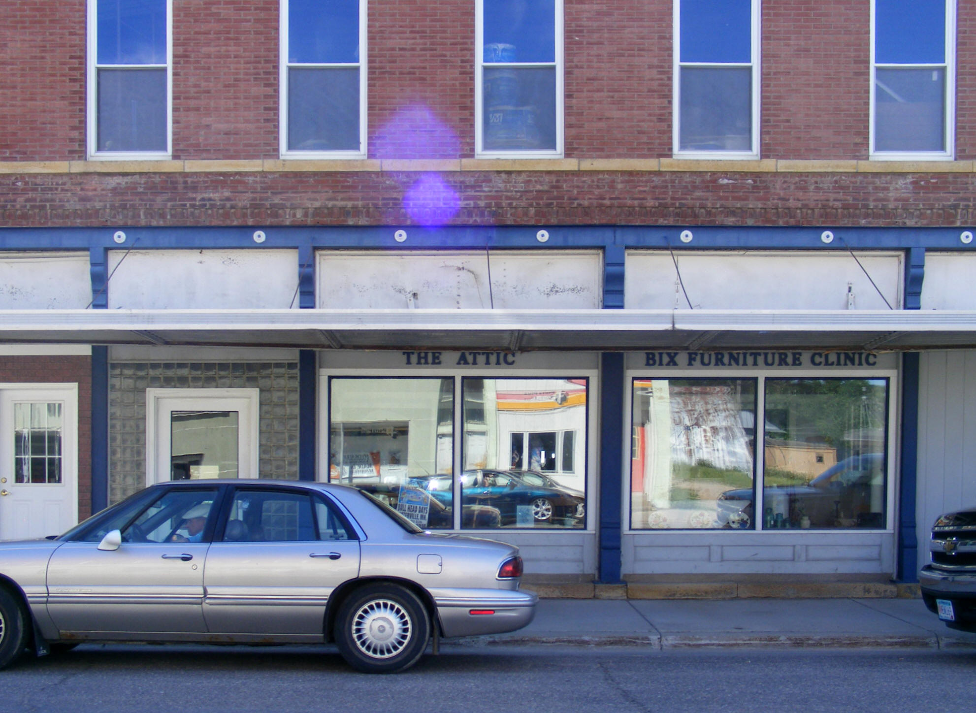 Guide To Waterville Minnesota