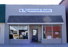 Riverwood Realty, Watkins Minnesota