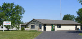 Watkins Veterinary Clinic, Watkins Minnesota