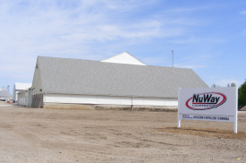 NuWay Cooperative, Welcome Minnesota