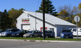 Everything Auto, West Concord Minnesota