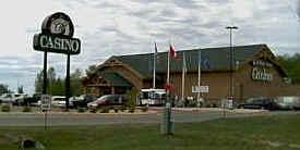 Deer river casino free cash casino online
