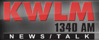 KWLM-AM - News Talk 1340 - Willmar Minnesota