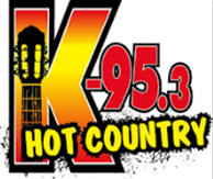 KDJS-FM - Hot Country - Willmar Minnesota