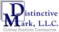 Distinctive Mark, LLC, Zimmerman Minnesota