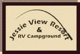 Jessie View Resort and RV Campground, Deer River MN