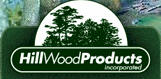 Hill Wood Products, Cook Minnesota