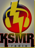 KSMR, Winona Minnesota - The Voice of St. Mary's