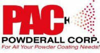 Powderall Corporation, Embarrass Minnesota