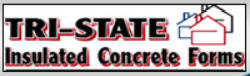 Tri-State Insulated Concrete Forms, Mabel Minnesota