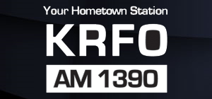 "KRFO-AM, Owatonna Minnesota - ""Your Hometown Station"""