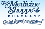 Medicine Shoppe Pharmacy