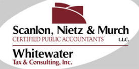 Whitewater Tax & Consulting, Inc., Plainview Minnesota