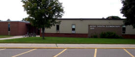 ACGC South Elementary School, Cosmos Minnesota