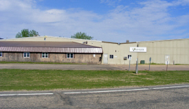 BrandFX Body Company, Dunnell Minnesota