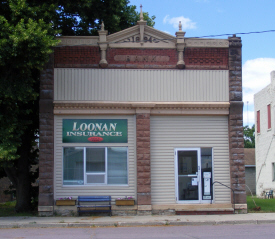 Loonan Insurance, Easton Minnesota